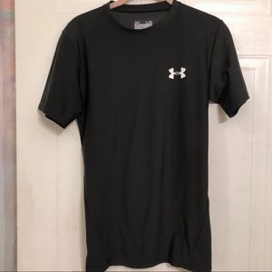 Under Armour Compression Heat  Shirt